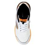 Jazba SkyDrive 100 Cricket Shoes