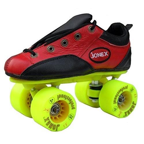 Jonex Professional Roller Shoe Skates