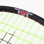 Karakal BN 60 FF Badminton Racket