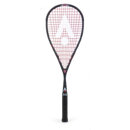 Karakal SN 90FF Squash Racket - 90g World Lightest