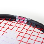Karakal  Squash Racket S100 FF