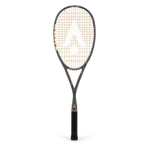 Karakal Squash Racket