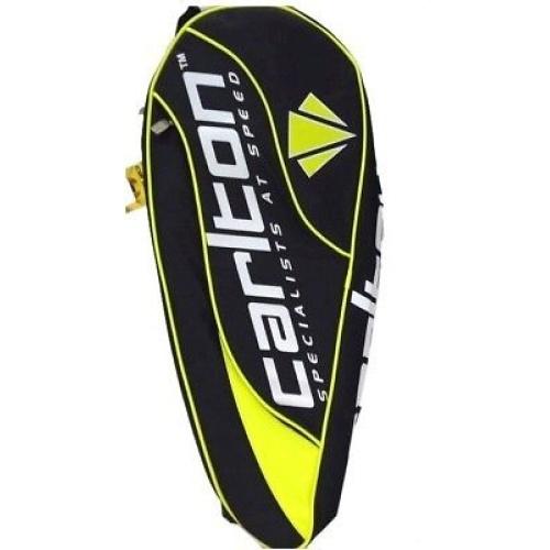 Carlton CP 1008 Kit Bag