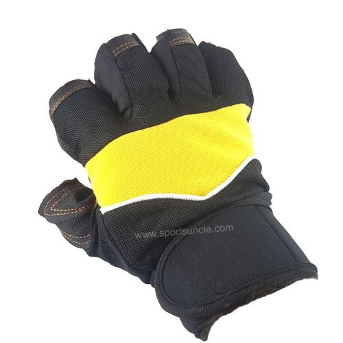 Konex Gym Gloves