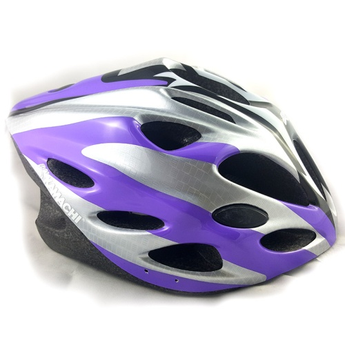 Kamachi Cycling or Skating Helmet - Assorted