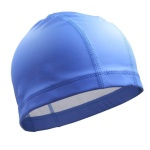 Konex PU Coat Swim Cap - Assorted