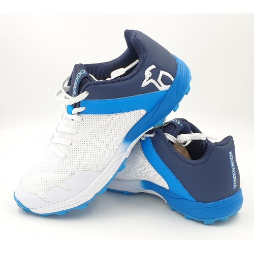 Kookaburra 1500 Pro Cricket Shoes