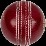 Kookaburra Turf Red Cricket Ball