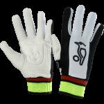 Kookaburra Inner Gloves