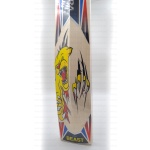 Beast 8.0 English Willow Cricket Bat