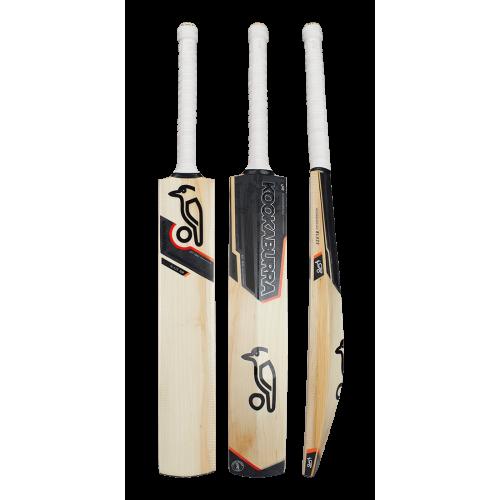 Kookaburra Blaze 100 English Willow Cricket Bat