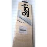 Kookaburra Ghost 100 English Willow Cricket Bat