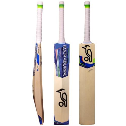 Kookaburra Kahuna 3.0 English Willow Cricket Bat