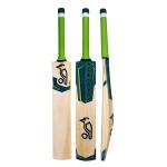 Kookaburra Kahuna 5.0 English Willow Cricket Bat