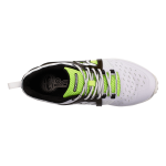 Kookaburra KCS 2000 Cricket Shoes Spikes