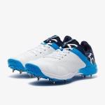 Kookaburra 2000 Pro Cricket Shoes Spikes - 2020 Edition
