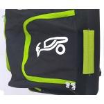 Kookaburra Pro Players Wheelie Kitbag