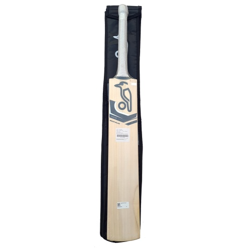 Kookaburra Shadow 100 English Willow Cricket Bat