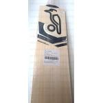 Kookaburra Shadow 100 English Willow Cricket Bat