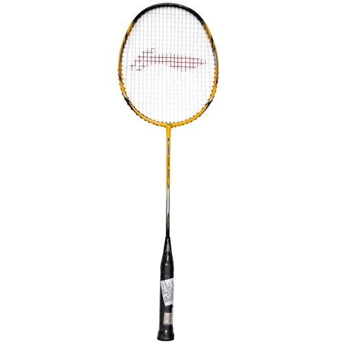 Li-ning G-Force Power 1000i Badminton Racquet