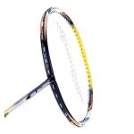 Li-ning G-Force Power 1200i Badminton Racquet