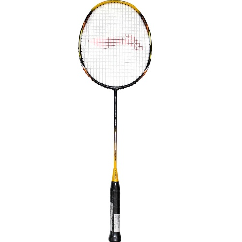Li-ning G-Force Power 1200i Badminton Racquet