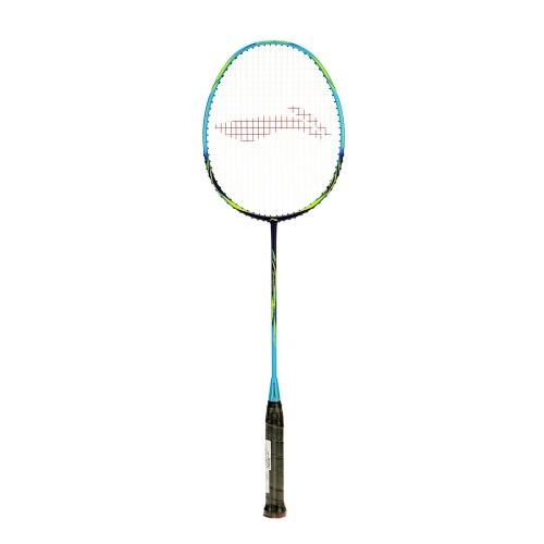 Li-Ning G-Force Power 1800i Badminton Racket