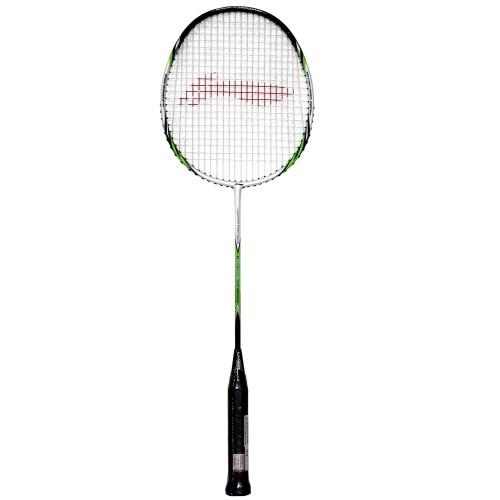 Li-ning G-Force Pro 2000i Badminton Racquet