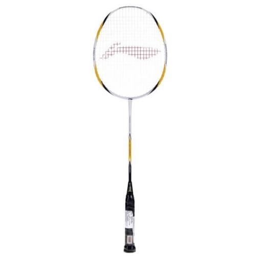 Li-ning GForce Pro 2500 Badminton Racquet