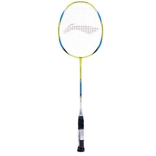 Li-ning GForce Pro 2600 Badminton Racquet