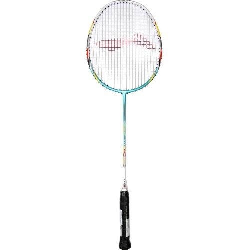 Li-ning G-Force Lite 3000i Badminton Racquet