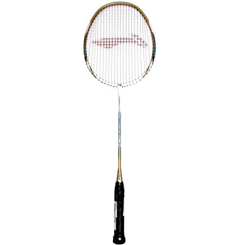 Li-ning G-Force Lite 3100i Badminton Racquet