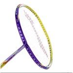 Li-ning G-Force Lite 3300i Badminton Racquet