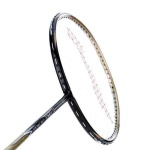 Li-ning G-Force Lite 3400i Badminton Racquet