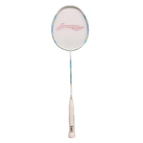Li-ning G-Force Lite 3500 Badminton Racquet