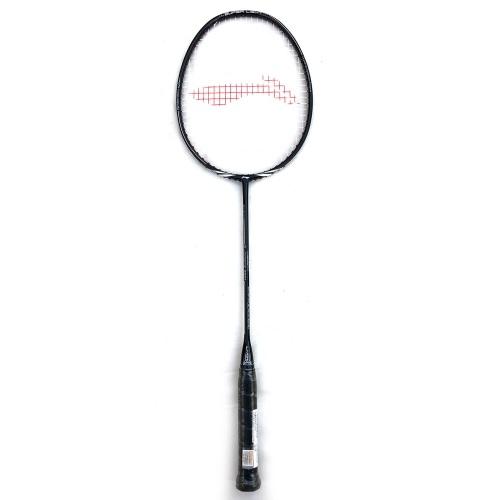 Li-ning G-Force 350II Super Light Badminton Racket