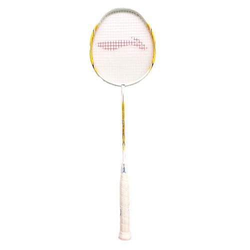 Li-ning GForce Lite 3600 Badminton Racquet