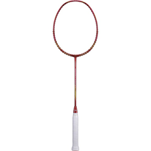Lining Aeronaut 4000 B Badminton Racket