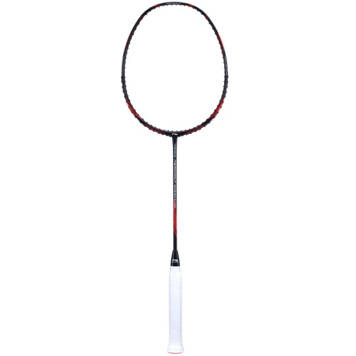 Lining Aeronaut 4000 C Badminton Racket