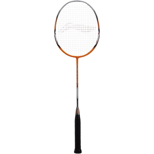 Li-ning Gtek 80 Muscle II Badminton Racquet