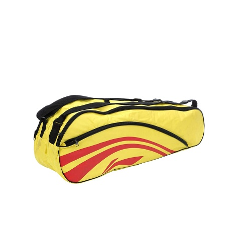 Li-Ning 2-in-1 Badminton Kit Bag (Double Belt)