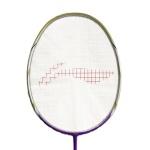 Li-ning Super SS 88 G4 Badminton Racquet