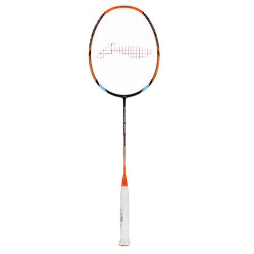Lining GForce Extra Strong 8800 Badminton Racket