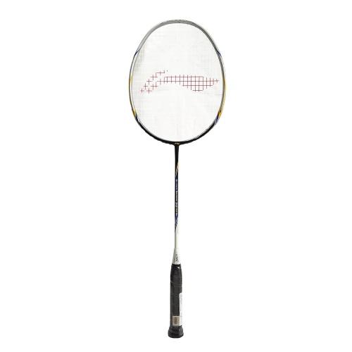 Li-ning Super SS 98 G4 Badminton Racquet