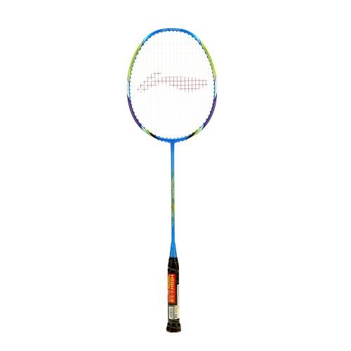 Li-ning Ultra Strong US 988 Lite Badminton Racket
