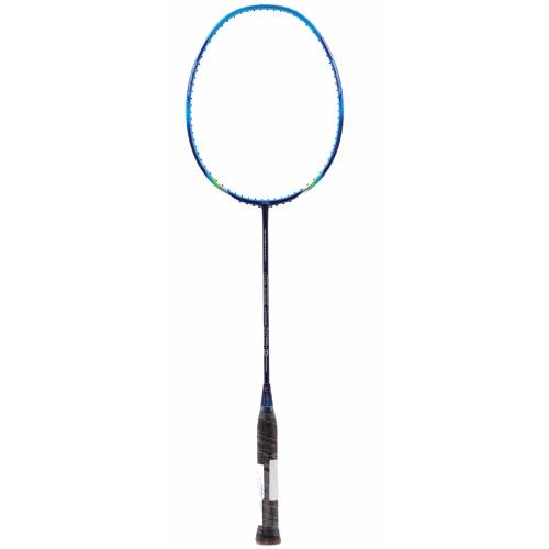 Lining Ultra Strong US 988 Lite PLUS Badminton Racket