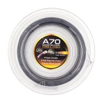 Lining A70 Badminton String