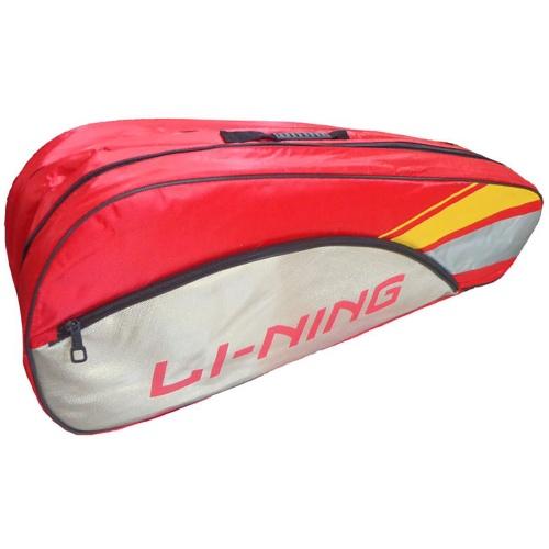 Li-Ning Badminton Thermal Kit Bag - ABDK122