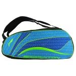 LiNing Badminton KitBag - ABDL074