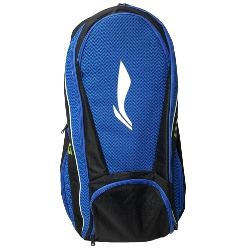Li-Ning Badminton Kit Bag - New ABSL226